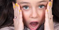 水性指甲油配方-闪光快干型水性指甲油配方-北京凯米特