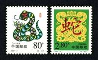 哪里有私下交易郵票的市場