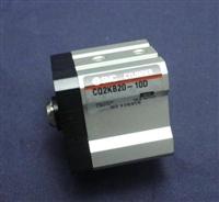 SMC日本AW30-N02BG-2-X430過濾減壓閥