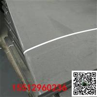 武川縣聚乙烯閉孔泡沫板廠家  止水填縫板 沉降縫接縫板價格
