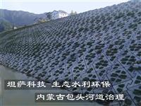 河北欽芃水工砌塊,連鎖砌塊生產廠家