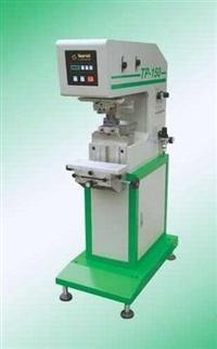 移印機生產廠家 塑膠電器外殼移印機 塑料電器面板絲網印刷機