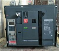 Schneider施耐德MT框架MT10 N1 3P F MIC 6.0A