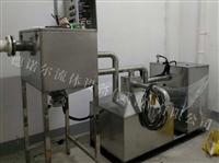 油污水分离器 餐厨油水分离器 生产厂家