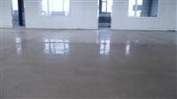 供应桂林混凝土密封固化剂地坪