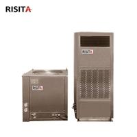 防腐空调,工业空调,定制空调,特种空调,空调厂家优选锐劲特