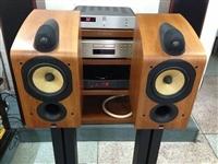 家用音箱回收