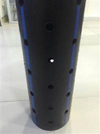 PE管材焊接常用方式和口径大小及标准比较