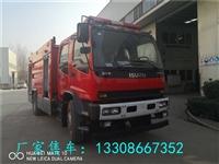 内蒙古大通皮卡器械消防车厂?#19994;?#35805;