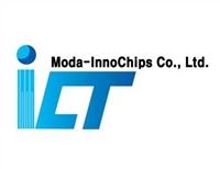 ICT现货深圳总代理商 ICMEF212P900MFR共模电感 ICT代理商富利佳