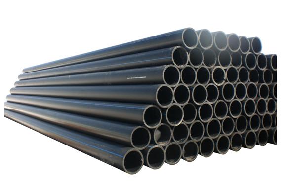 山东PVC给水管在哪里有厂家