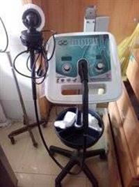 美国G5 TherAssist型振动排痰机