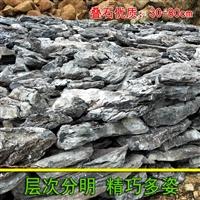 假山石材、庭院假山、峰石英石、酸洗英石、英石厂家、优质英石