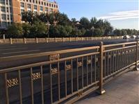 南宁市政道路护栏,广西市政道路护栏,南宁公路护栏道路隔离栏