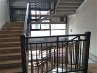 南宁楼梯扶手,南宁楼梯栏杆,锌钢楼梯扶手栏杆 厂家直销
