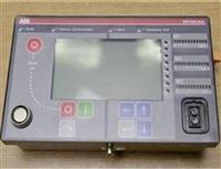 AB1745-LP153