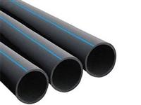 山东PVC给水管哪里的厂家质量高