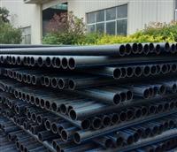 山东PVC给水管厂家供应