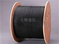 1芯皮线光缆 生产厂家直销