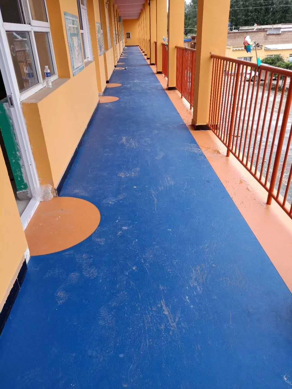 哹.???-yoly?dy??zacyf_幼儿园塑胶场,塑胶地板幼儿园,olychi品牌