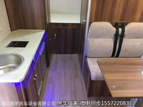 北京私人订制房车联系方式