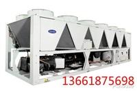 扬州中央空调回收 扬州双良开利中央空调回收