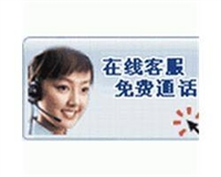 荥阳郑上路附近的工厂空调维修电话