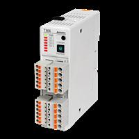 多通道智能温度控制器Autonics奥托尼克斯电子温控器TM4-N2SE