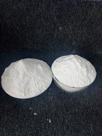 淄博供应湿粉 铝盐专用氢氧化铝HY-01