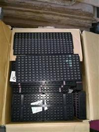 嘉兴回收IC芯片