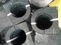 空调木托 空调木托厂家 空调木托生产厂家 空调木托全国批发