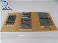供应PVC贴体膜