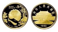2019年怎么鑒別金幣