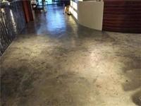 重慶復古地坪漆施工,復古地坪材料銷售