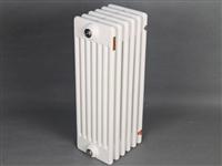 暖氣片十大品牌生產廠家批發 鋼制散熱器暖氣片 鋼六柱暖氣片價格