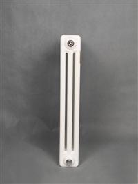 長春暖氣片/長春暖氣片批發市場/長春鋼制散熱器/長春暖氣片價格