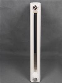 钢制散热器规格型号丨二柱5025丨钢四柱