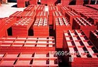 昆明矩形钢模板多少钱?#27426;? />                                 <p>昆明矩形钢模板多少钱?#27426;?/p>                             </a>                         </div>                                                                       <div class=