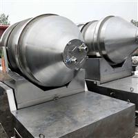 包頭賣9成新二手式制粒機 二手蒸發設備