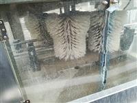 安康收購二手水提液單效濃縮器 二手蒸發設備