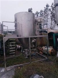 焦作二手5平方冷凍干燥機 二手蒸發設備