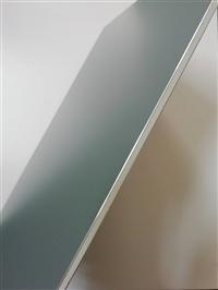 A級金屬復合板、A2級金屬防火板、無機防火芯材
