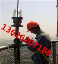 水泥煙囪避雷針維修標準工藝