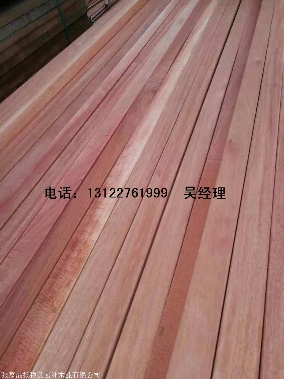 山樟木张家港园洲班级小学生v樟木木业图片