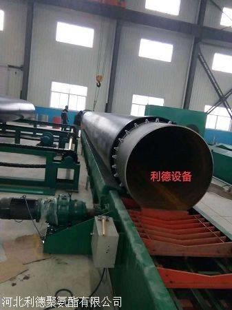 聚氨酯高压发泡机生产厂家福州