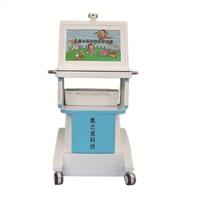 儿童智力测试仪筛查系统