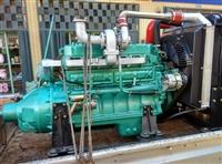 濰坊柴油機ZH4102ZK1罐車配柴油發動機濰柴