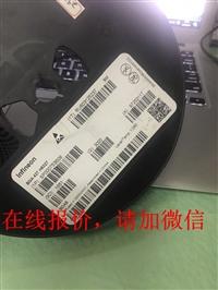杭州回收服务器内存条