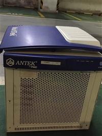 ANTEK硫氮元素分析儀器 免費檢測上門維修