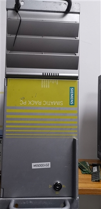 西門子S7-300PLC維修工控機 工業電路板伺服驅動器人機觸控屏維修